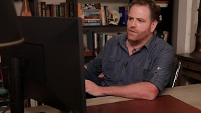 Josh Gates Tonight: Mother Russia thumbnail