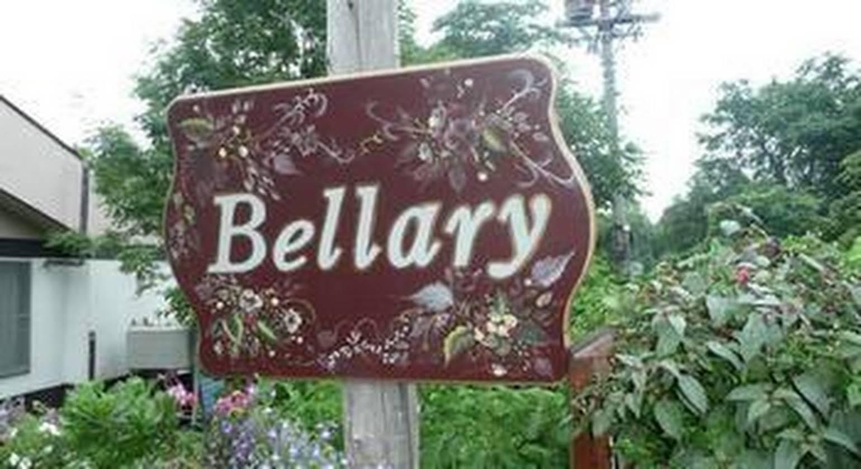Niseko Pension Bellary