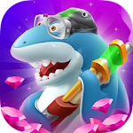 Bắn Cá Thách Đấu Online 4.1.34