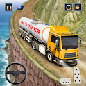 Truck Simulator - Truck Games icon