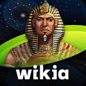Wikia: Civilization icon