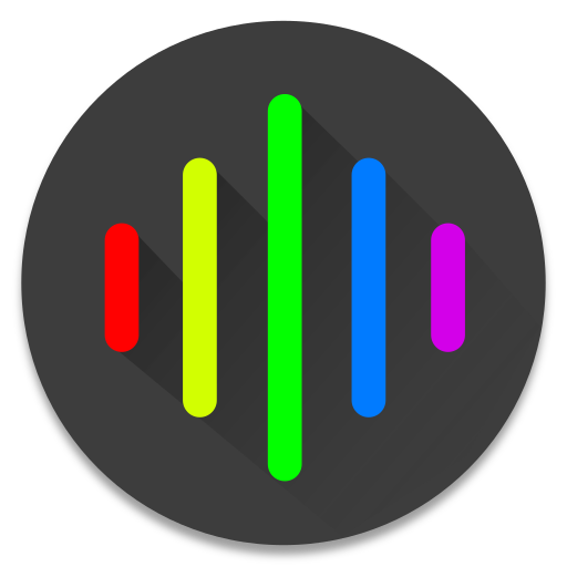 AudioVision Music Player - Apps on Google Play