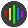 AudioVision Music Player file APK for Gaming PC/PS3/PS4 Smart TV