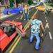Grand Gangster Prison Escape Crime Simulator 2019 APK