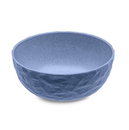 CLUB Skål, Organic blå 4-pack