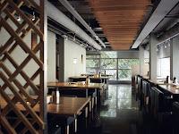 屋馬燒肉 中港店