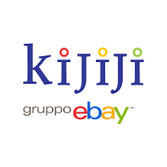 latest Kijiji by eBay: annunci gratis download