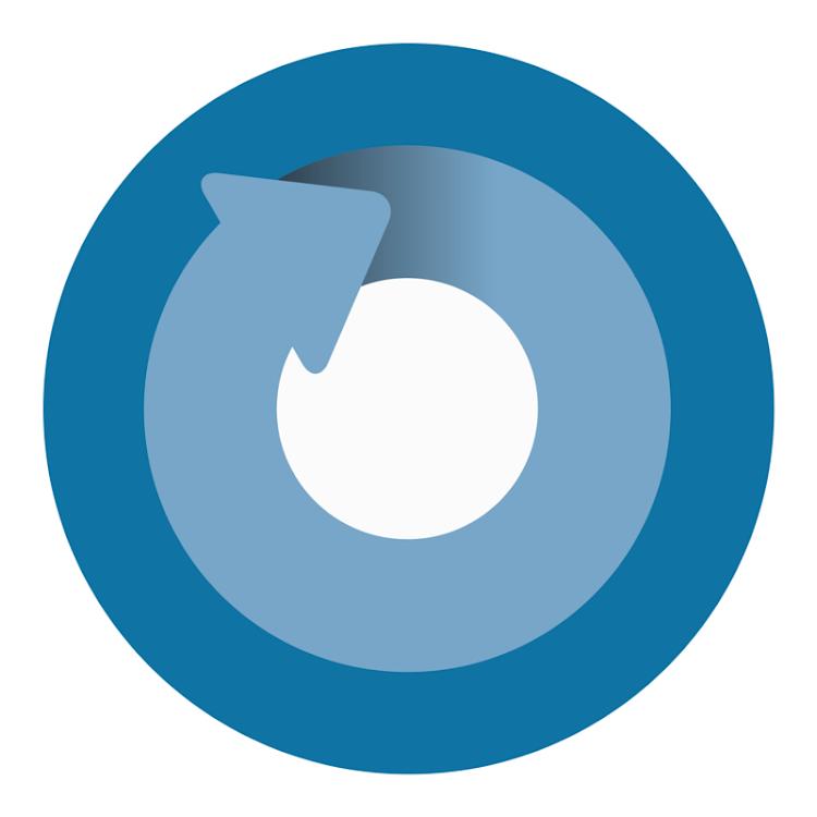 Logo of On Rotation Bit By BIT Batch 7 [Dallas Lambic]