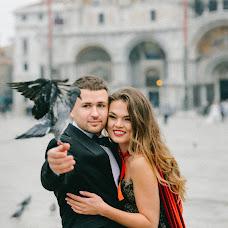 Hochzeitsfotograf Marina Avrora (MarinAvrora). Foto vom 25.02.2018