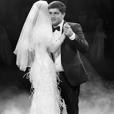 Wedding photographer Igor Petrov (igorpetrov). Photo of 21.10.2018