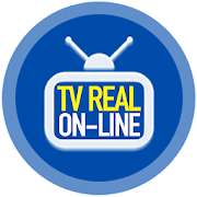 Tv Real Online