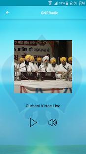 Bhai Arvinderjit Singh Ji - náhled