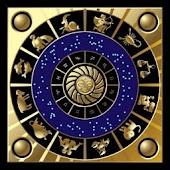 Download Best horoskop 2018 Free