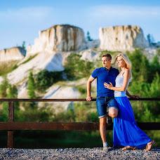 Wedding photographer Tatyana Shobolova (Shoby). Photo of 07.07.2016