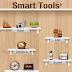 Smart Tools v2.0.7 [Mod Lite]