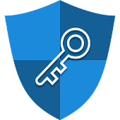 ShieldKey Password Manager