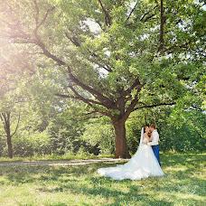 Wedding photographer Igor Kushnarev (kush). Photo of 09.02.2016