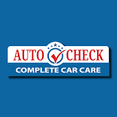 Auto Check Complete Car Care