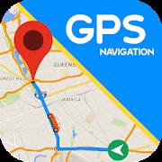 Haritalar Navigasyon GPS Harita Türkçe Yol Tarifi