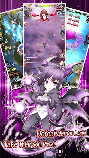 TAP Shooter: Sky Battle- screenshot thumbnail