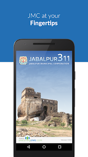 Jabalpur 311- screenshot thumbnail