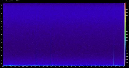 Photo: Audio Technica AT4022
