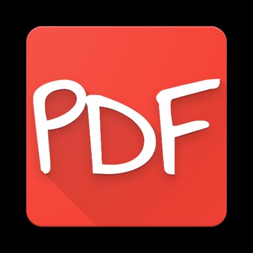 PDF Editor & Creator , Tool , Merge , Watermark APK Cracked Download