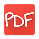 Download Pdf Tool - (Merge,Split,Watermark,Encrypt,Decrypt) For PC Windows and Mac