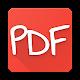 Download Pdf Tool - (Merge,Split,Watermark,Encrypt,Decrypt) For PC Windows and Mac