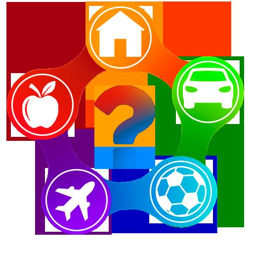 What's Cheaper? Trivia Quiz Game