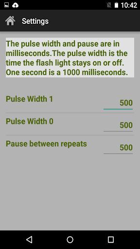 Pulse  screenshots 5