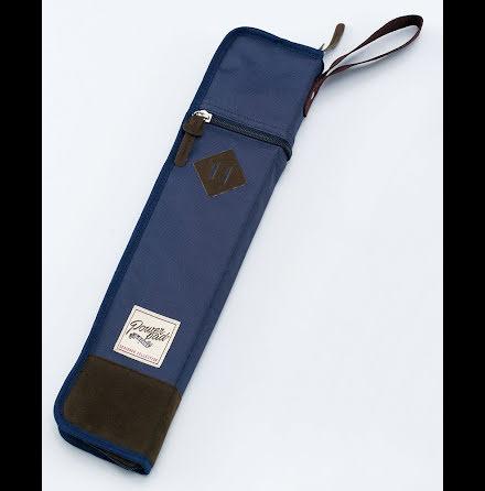 Tama Compact Stickbag TSB12NB - Navy Blue