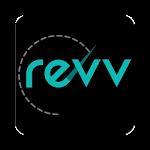 Revv App - Self Drive Car Rental Services in India 22.3.6