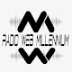 Download Web Rádio Millenium For PC Windows and Mac