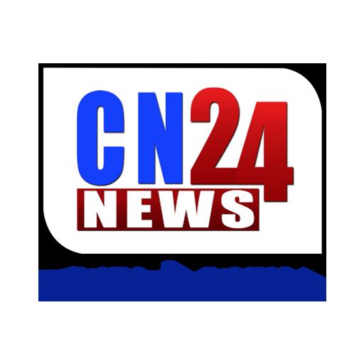 CN24 News