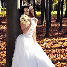 Wedding photographer Tamerlan Tamaev (tamik1974). Photo of 05.05.2015