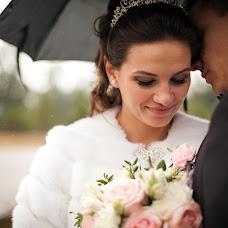 Wedding photographer Shamil Zaynullin (Shamil02). Photo of 08.12.2017