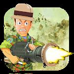 Army Basecamp Defender