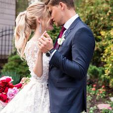 Wedding photographer Aleksandr Fedorenko (Aleksander). Photo of 09.06.2018