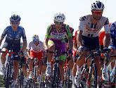 """Na twee keer tweede moet het nu prijs zijn in Brabantse Pijl: """"Starten met sterke ploeg"""""""