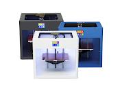 CraftBot Plus 3D Printers