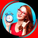 Alarm Ringtones Free icon
