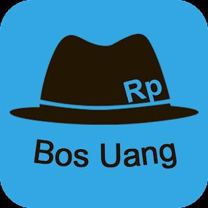 Bos Uang- Pinjaman Uang Dana Cepat, Mudah Cair for PC