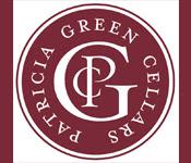 Patricia Green Cellars