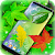 Leaves Magic Touch on Screen file APK for Gaming PC/PS3/PS4 Smart TV
