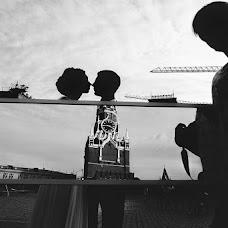 Свадебный фотограф Эмин Кулиев (Emin). Фотография от 21.09.2014
