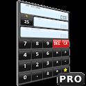 Calculatrice TVA Pro icon