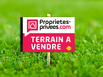 terrain à Fromentieres (51)