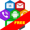 Say Caller Name + Free icon