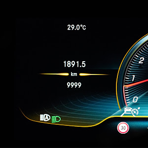 GT  4door 63S Edition1 のカスタム事例画像 merryさんの2020年08月25日22:55の投稿